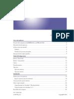 manual hardware.pdf