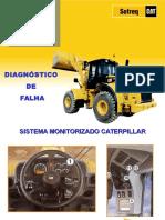 05 Analise de Falha