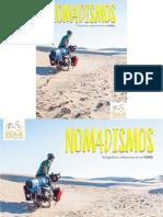 NOMADISMOS-AlbertSans