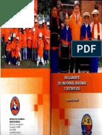 Reglamento de Uniformes Insignias y Distintivos DCC.pdf