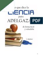 Lo-Que-Dice-La-Ciencia-Para-Adelgazar-De-Forma-Facil-Y-Saluda82.pdf