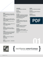 Revista01.pdf
