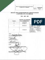 Manual para Supervisores de las Contratacion de la DCC.pdf