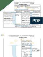 Guia de Act Software en La Inv de Mks 2016