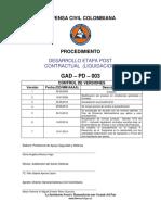 Desarrollo Etapa Pos Contractual DCC.pdf