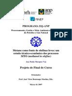 Beneficiamento e extração de gás naturaLanapaula_prh13_ufrj-eq_g.pdf