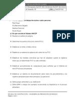 Autoevaluación Unidad 2 (1)