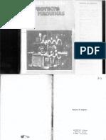 Proyecto de Maquinas-P.tedeschi T1