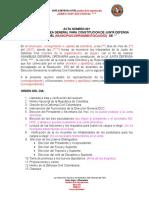 Modelo Acta Constitucion.doc
