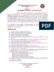 Modelo Acta Representacion Legal.doc