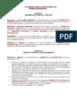 Modelo Estatuto Juntas.doc