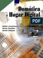 269871017-Domotica