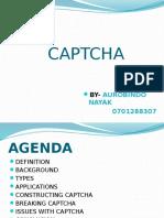 captchaseminar-preeti-100924154407-phpapp02.pptx