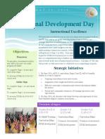 pd brochure may 13 2016 final