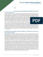 1605_SitRegionalMexico_1S16_Resumen(1).pdf