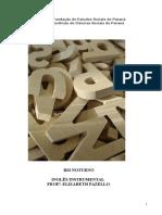 126356588-Apostila-Ingles-Instrumental.doc