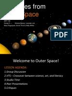 presentation group5