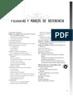 Filosofias de La Calidad.pdf
