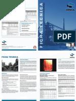 SOPROCAL - Dosificacion mortero.pdf