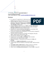 Bhuvaneswar Oracle Database_Apps_ Developer_ Resume_ CyberKorp Inc