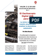 Reporte 3 El Osciloscopio La Unica Ventana a la Electronica Automotriz.pdf