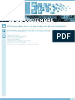 Acto 10Diciembre PDF