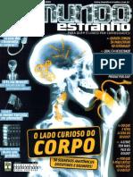 docslide.com.br_revista-mundo-estranho-o-lado-curioso-do-corpo-fev-2008.pdf