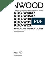 B64-3513-00_00_Spanish