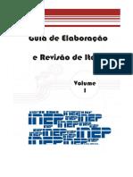 guia_elaboracao_revisao_itens_2012.pdf