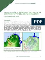 CaractFisicaClima.pdf