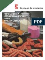 Productos Cusary-Fema.pdf