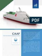 5. CAAF_BRO.pdf