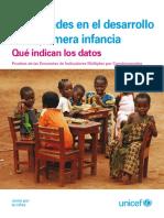 inequidadespdf.pdf