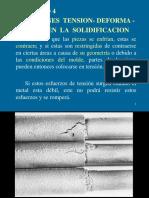 CapÃtulo-04 (1)