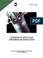 Libro del estudiante-Introducción a los Sistemas de inyección.pdf