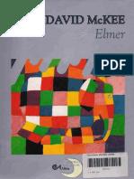 2. Elmer y el viento