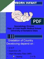 Bayi Baru Lahir.ppt