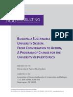 Informe UPR.pdf