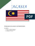 malasia docx