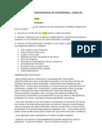 1_Trabalho Tópicos Contemporâneos de Contabilidade_20!05!15