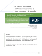 04lainfluencia.pdf