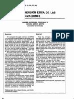 LaDimensionEticaDeLasOrganizaciones-2498360