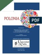 polonia  g1-pmc-201601 arredondo regina basto melissa castellanos dolores- polonia