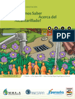 ag_alcantarillado.pdf