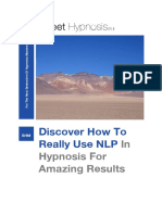 SHM-Special-NLP-Manual.pdf