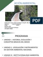 1ª unidad Legislacion_Ambiental tecnico 2016.pdf