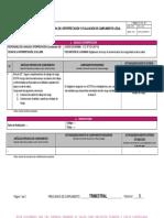 5. DS N° 009-1997-SA Regl. de Ley Modernización de Seg. Social en Salud