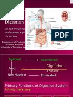 Fisio Digestion