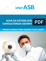 cms-files-10140-1457707355abs_ebook.pdf