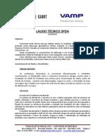 LAUDO_TEC_SPDA_exemplo.pdf